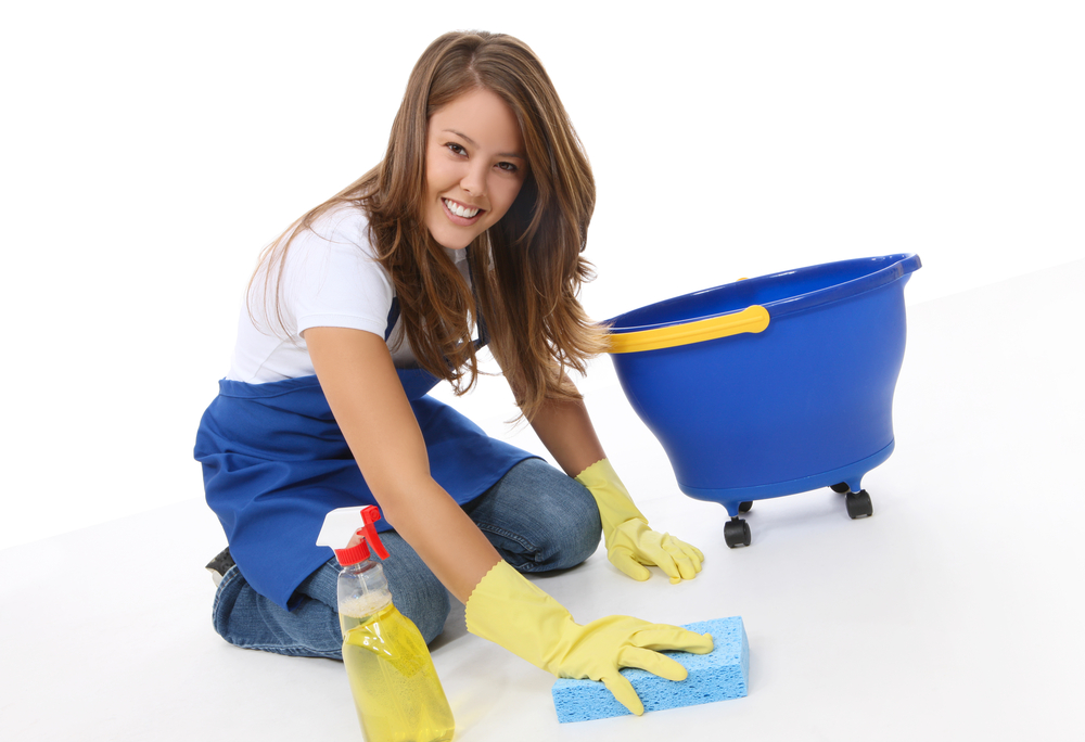 LocalMaid.ca Residential House Cleaning Services | Kelowna, Vernon, Kamloops Cleaners